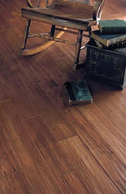 Flooring in Bradenton, FL