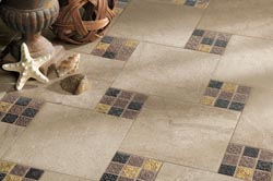 Ceramic Tile Flooring in Bradenton, FL